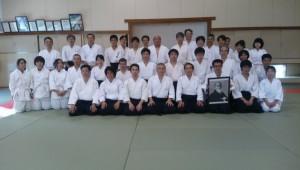 20131006shinsakai
