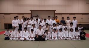 moriyama020614a
