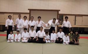 moriyama0609