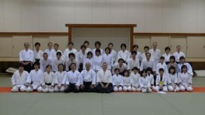 moriyama100402