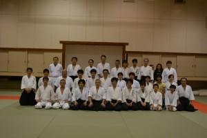moriyama20130830 (1)
