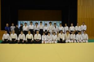 shinsa20140209