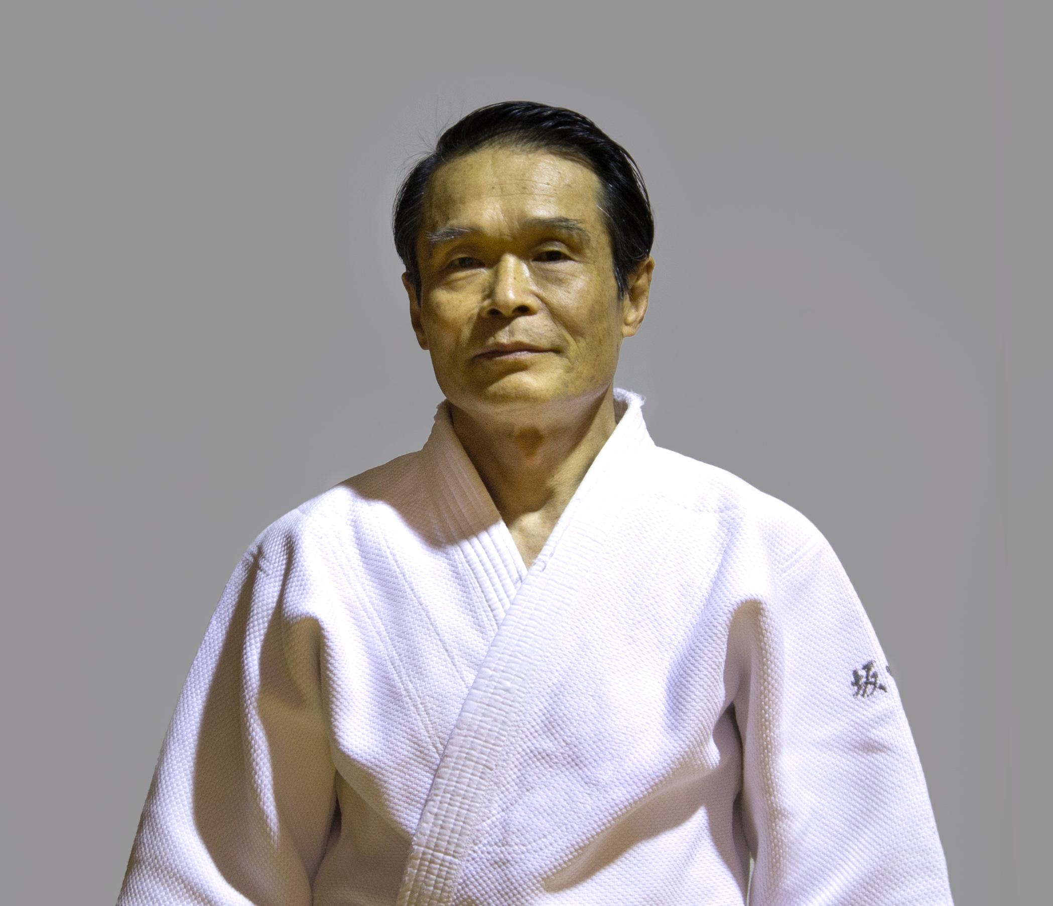 Sakanaka_20150405